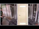 Двери Зодчий