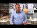 Кухня Греции и Кипра Юварлакья