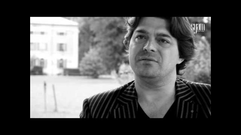 Pierre Thilloy à propos de Khojaly 613 Syam 2014
