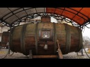 СПб Гид Первая подводная лодка России в Сестрорецке