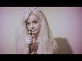 My Kind of Woman - Mac Demarco - POPPY