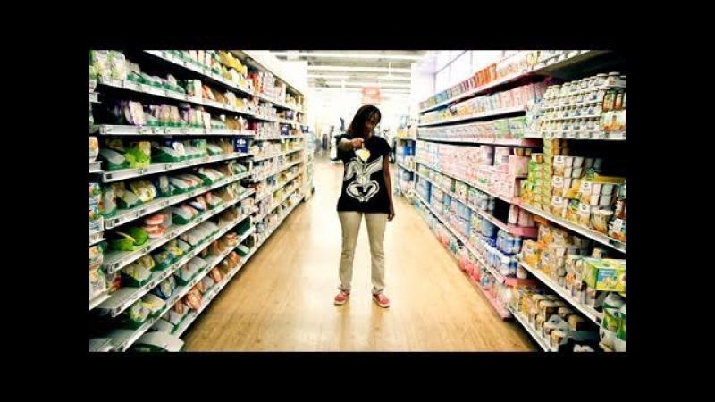 SWAGGERS Karma PARIS NEW STYLE HIP HOP | YAK FILMS soFLY