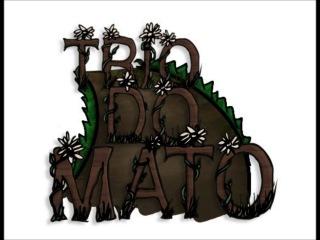 Trio Do Mato - Little Wing (Audio do Cel)
