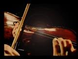 Sibelius Jascha Heifetz, 1960 Violin Concerto in D minor, Op. 47 - Walter Hendl, CSO - Complete