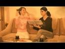 Florin Peste si Denisa - Daca pozele ar vorbi