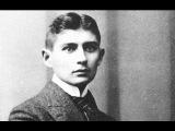 Франц Кафка - Рукописи не горят Franz Kafka. Гении и злодеи.