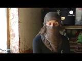 Вернувшаяся из ада  рассказ пленницы джихадистов