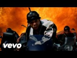 Wu-Tang Clan - Triumph ft. Cappadonna (Official Music Video)