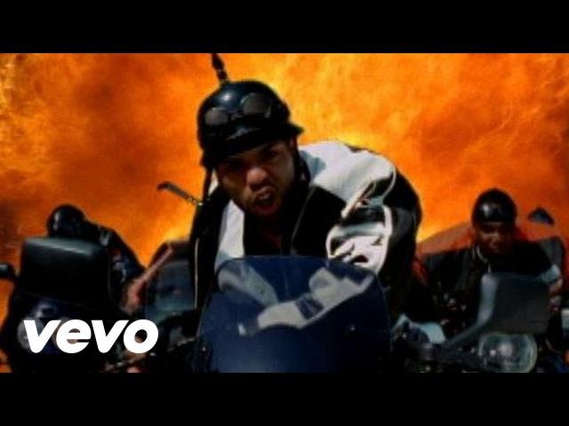 Wu Tang Clan Triumph Explicit Video ft Cappadonna