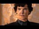 «Шерлок Холмс»(Sherlock) «Скандал в Белгравии»( «A Scandal in Belgravia»)
