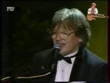 Юрий Антонов - Золотая лестница. 1995