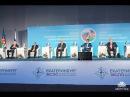 Шестой российско-азербайджанский межрегиональный форум