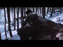 Без права на провал (1984) Полная версия