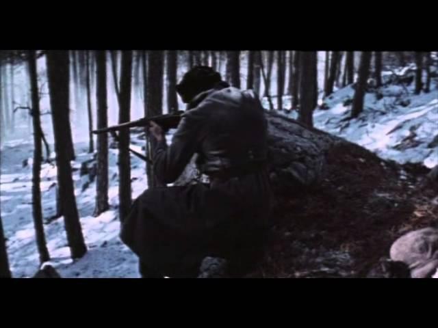 Без права на провал (СССР, 1984) Полная версия