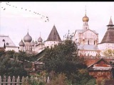 Петр Лещенко (памяти) Журавли
