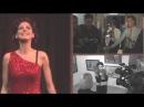 Наталия Власова Я бы пела тебе официальный клип