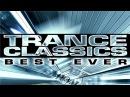 18 Golden Trance Classics Tracks Mix