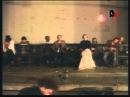 18. Владимир Высоцкий - Банька по-белому (Владимир Высоцкий, Валерий Золотухин)