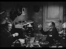 Шахматы в кино Триумфальная арка 1948