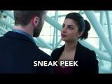 Quantico 1x13 Sneak Peek #2