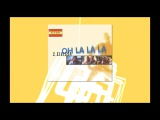 2 Eivissa - Oh La La La (Eivissa'97 Club Mix) 90's funky euro house
