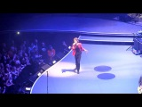 Rolling Stones 2013-Emotional Rescue-Live Chicago Jun 03,2013