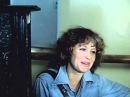 Отрывок из кинофильма Мы веселы счастливы талантливы 1986 г Кинорежиссёр Александр Сурин актер Станислав Любшин