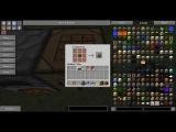 Обзор модов на Майнкрафт[1.5.2] #3 Backpack mod (Рюгзачкииии!) (старое видео)