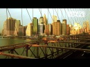 Markus Schulz and Fisherman Hawkins - Gotham Serenade (New York City)
