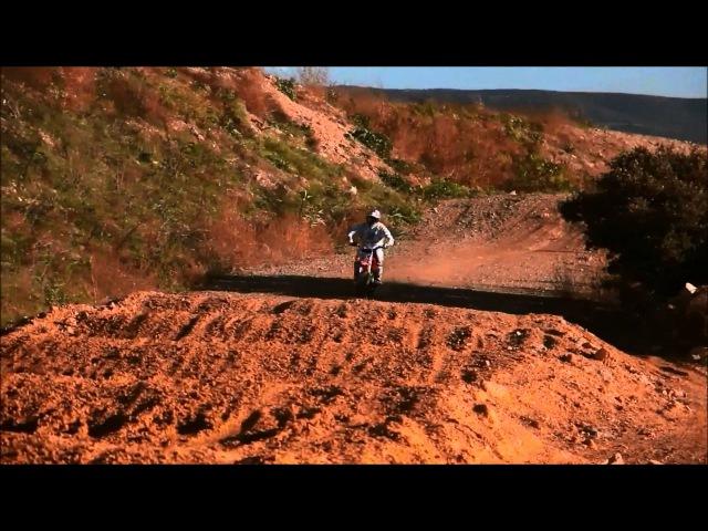 YCF Compilation Pro Rider Run - 150cc CLASSIC PILOT