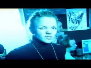 ГРУППА БОЙКОТ ft.TURBO B - THE POWER(GROUP BOYCOTT ft.TURBO B - THE POWER)
