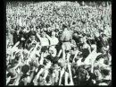 Ист. Хроники 1964 - Суслов