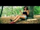 Kedapurba Mosta Man Feat Ir Sais Minek Video Oficial ®