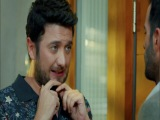 Kiralik Ask 21 Bolum - Koray & Omer Sahnesi