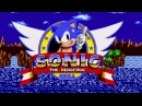 Sonic the Hedgehog - Green Hill Zone Smooth jazz cover