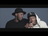 KSI ft Tiggs Da Author, Lunar C &amp Nick Brewer - Smoke And Mirrors