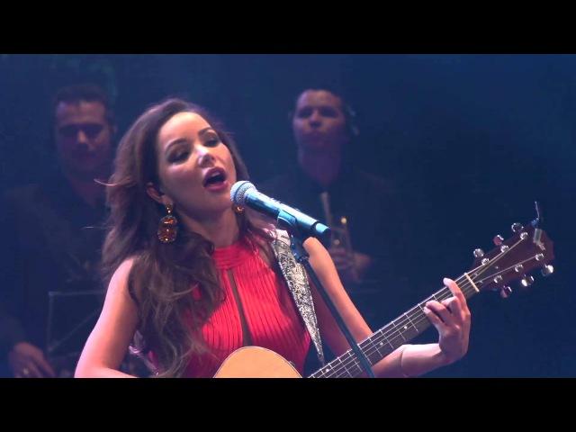 Grande Angular - Liah Soares