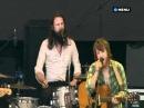 Fleet Foxes - Mykonos - Live @ Glastonbury '09