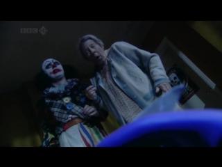 Psychoville S01E06