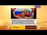 Ковалев ищет соперника на бой в Москве