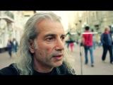 3-я серия- Москва-Питер-в поисках счастья 720р