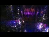Филипп Киркоров - Эгоистка [Live] (2003)