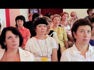 Согретая солнцем. Мейтан каталог зима 2016 смотреть онлайн с ценами Россия