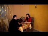 Віталік і Тетяна (25.05.2015р).