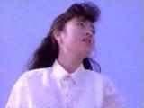 Megumi Hayashibara - Niji-Iro No Sneaker