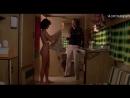 Коринн Клери (Corinne Clery) голая в фильме Попутчик: Начало, или Кровавый автостоп (Hitch Hike, Autostop rosso sangue, 1977)