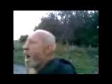 Трейлер ГЕРАКЛ 2014 - АЛКАШИ АТАКУЮТ