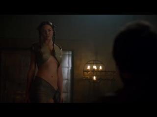 Промо + Ссылка на 5 сезон 1 серия - Игра престолов / Game of Thrones