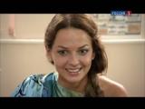 Чужие мечты 3 серия из 4 2011