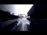 BANG! ft SKRILLEX, BOYS NOIZE KEVIN SAUNDERSON